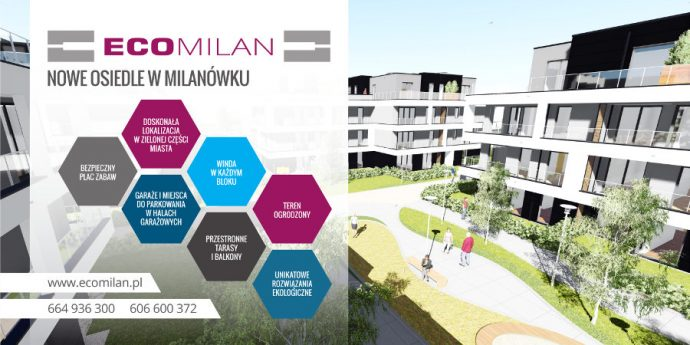 baner eco milan plot
