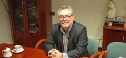 Wotum zaufania i absolutorium dla burmistrza Grodziska