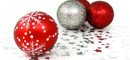 Wielka Świąteczna Aukcja Charytatywna