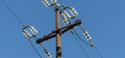 Planowane wyłączenia prądu w powiecie