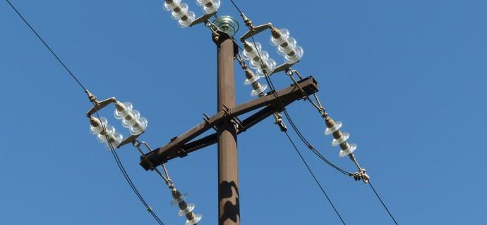 Gdzie wyłączą prąd?