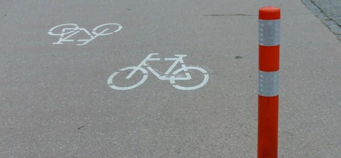 Gdzie powstaną rowerowe ścieżki?