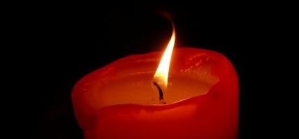 Zapal Światło Wolności