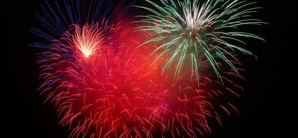 Ankieta: Sylwester miejski z fajerwerkami czy bez?