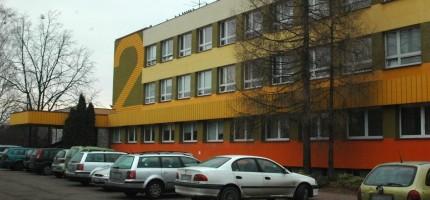 Szkoła na Westfala do rozbudowy