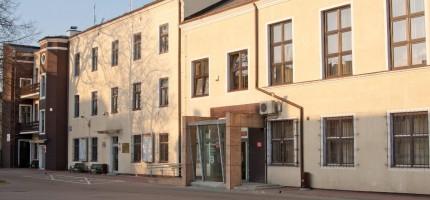 Nowe ulice w grodziskiej gminie