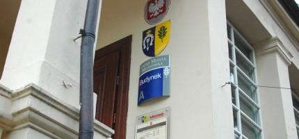 W Milanówku będą wybory uzupełniające