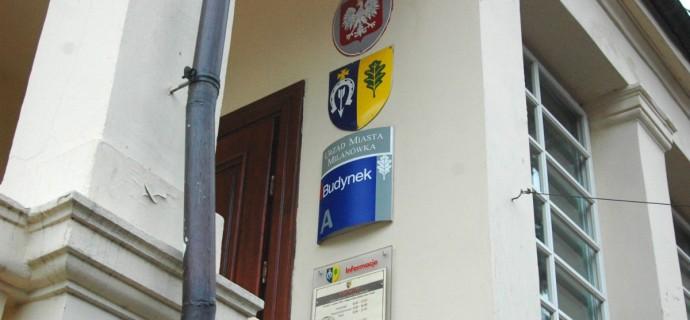 Przetasowań w zarządzie milanowskiego MPWiK ciąg dalszy. Odwołali prezesa