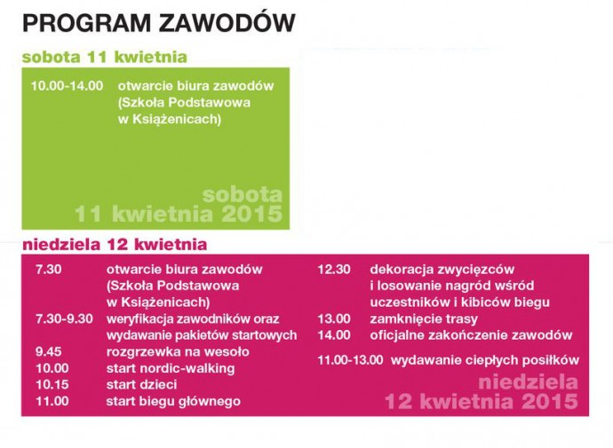 PROGRAM-ZAWODOW1