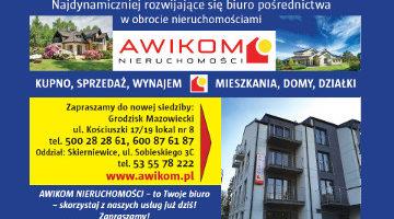 Awikom