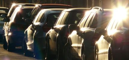 Będzie więcej miejsca do parkowania?