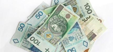 Półtora miliona złotych dofinansowania dla Grodziska
