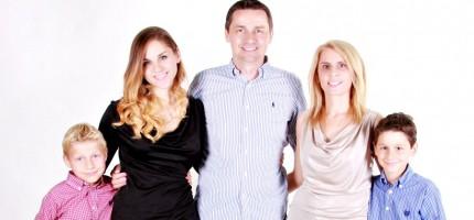 Bezpłatne warsztaty dla rodziców i wychowawców