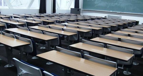 """Jest najnowszy ranking """"Perspektyw"""". Jakie notowania szkół z naszego regionu?"""