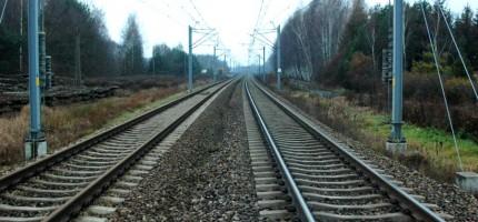 Szykuje się kolejowy paraliż?