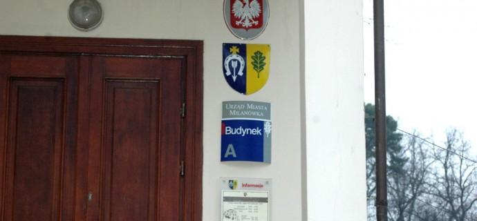 Ponad 13 milionów na inwestycje w Milanówku