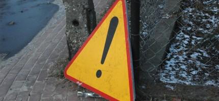 Rusza przebudowa mostu. Zamkną drogę do połowy grudnia