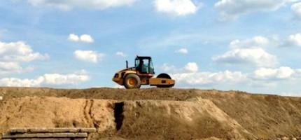 Wielu chętnych do przebudowy trasy katowickiej