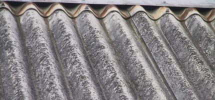Grodzisk kontra azbest