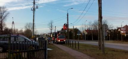 Kolejne ulice z miejskim monitoringiem