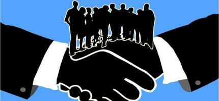 GOPS szuka wolontariuszy