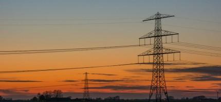 Duża inwestycja energetyki w czterech naszych gminach