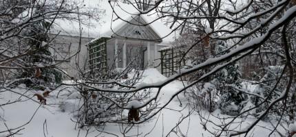 Grodzisk: Dworek Chełmońskich z kilkumilionową dotacją