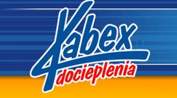 Kabex Docieplenia