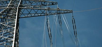 Linia 400 kV budzi emocje. Co dalej z inwestycją?