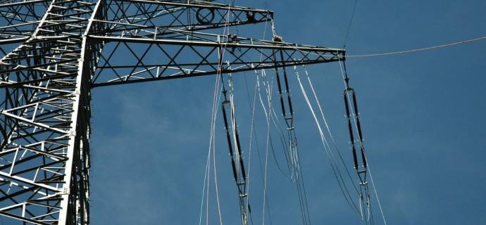 Temat linii 400 kV w Grodzisku wciąż gorący