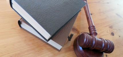 Prawnik doradzi za darmo