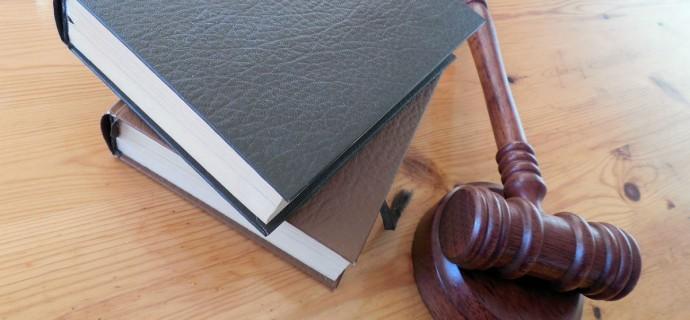 Prawnik i psycholog pomogą bezpłatnie