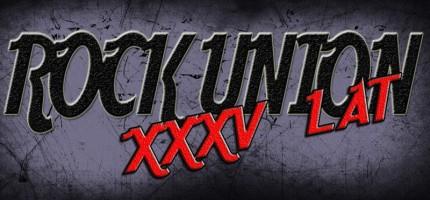 Już jutro jubileuszowy koncert Rock Union