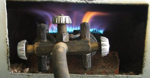 Zatrucie tlenkiem węgla w Milanówku