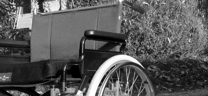Powiatowy poradnik dla rodziców dzieci niepełnosprawnych