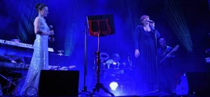 Piosenki Anny German na Dzień Matki