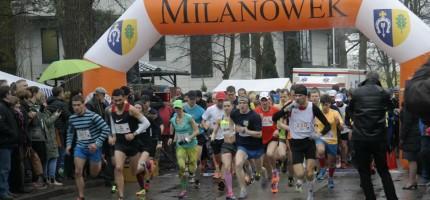 Aktywna niedziela w Milanówku