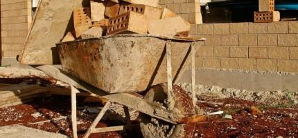 W tym roku ruszy budowa przedszkola