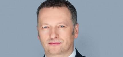 Jerzy Wysocki ponownie w samorządzie?