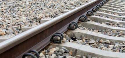 Jaka alternatywa dla przejazdu w Kozerkach?