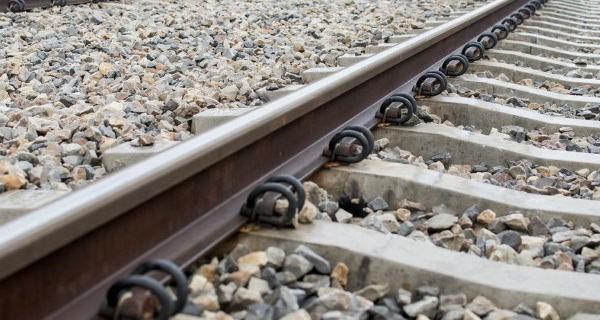 Program budowy linii kolejowych w ramach CPK jeszcze w tym roku?