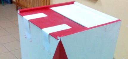Przed wyborami – o zasadach głosowania i ciszy wyborczej