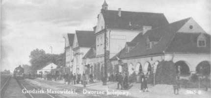 170. rocznica Linii Warszawsko-Wiedeńskiej