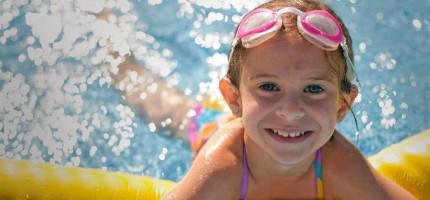 Letnie atrakcje dla dzieci w Milanówku