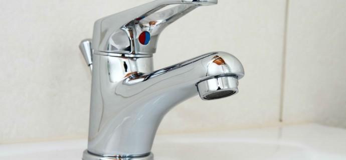 Wyłączenia wody w Grodzisku