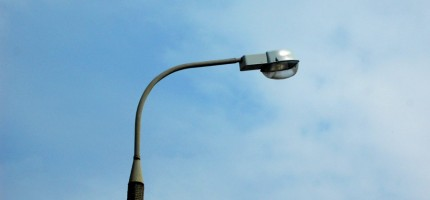 Energooszczędne oświetlenie w Jaktorowie