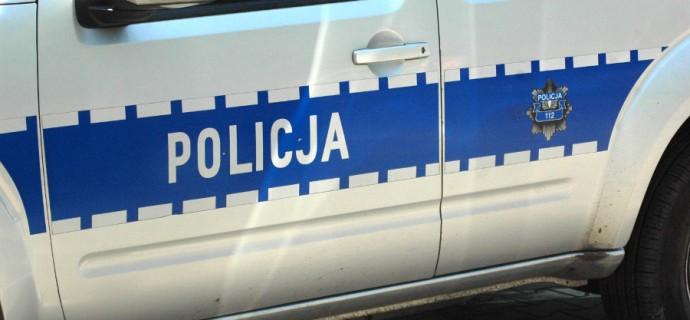 Weekendowe zderzenie w Piotrkowicach. Za kierownicą… 91-latek