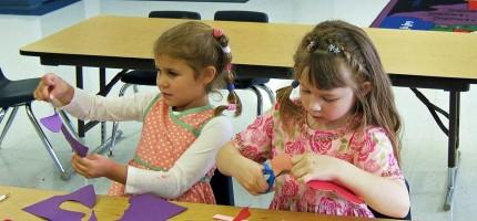 Kto wybuduje przedszkole przy Ślaskiego?