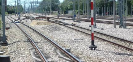 Sonda w sprawie modernizacji linii podmiejskiej