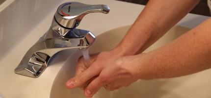 Droższa woda w Jaktorowie